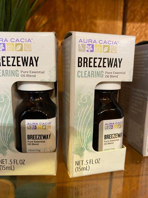 breezeway oil.JPEG