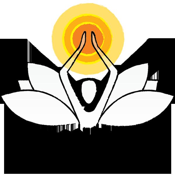 SOM_logo_600.png