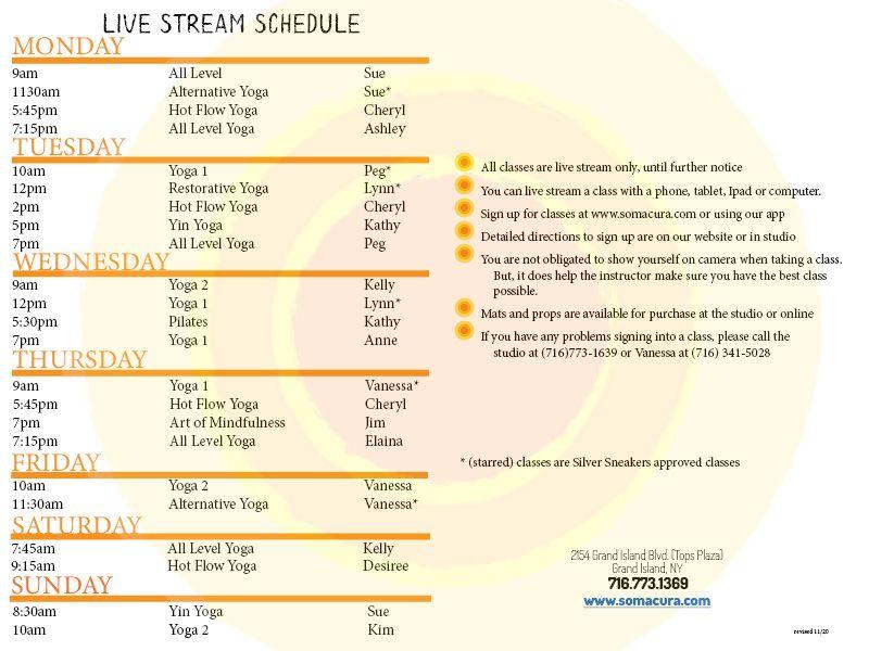 Social media flyer schedule 11-20.jpg