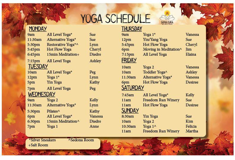 Yoga Sept 2021 - Social.jpg