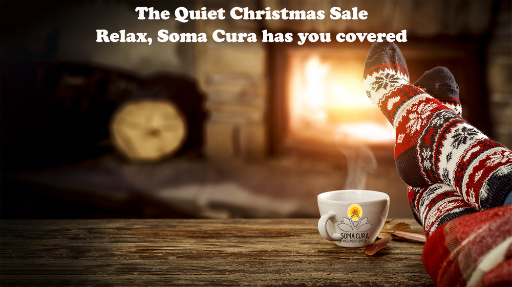 Quiet Christmas Fireplace PNG.png