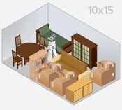 10x15.jpg