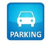 parking_sign2.jpg