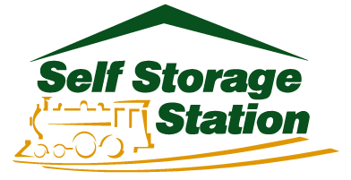 Self Storage Station