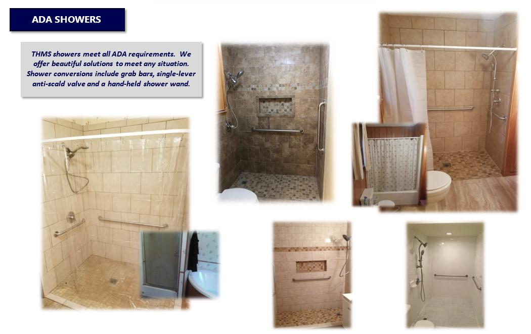 Shower-website 1.PNG