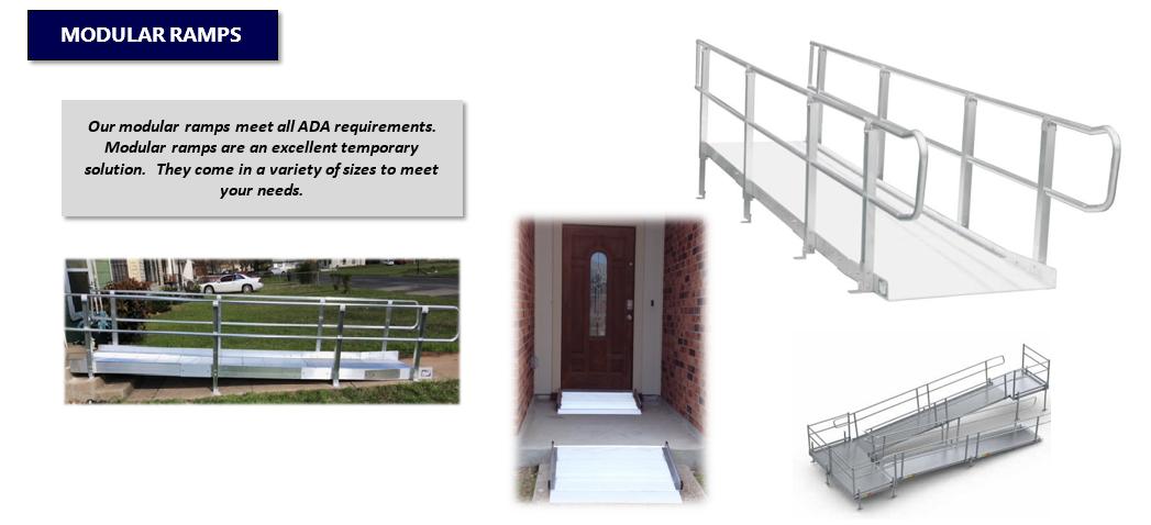 Ramp solutions -website 2.PNG