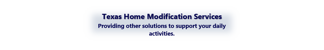 THMS-Other Solutions title - website.PNG