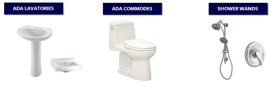 Bathroom-website 1.PNG