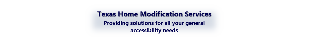 Accessibility solutions -website title.PNG