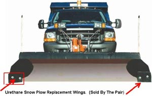 Snow_Plow_Wing_Edges.jpg