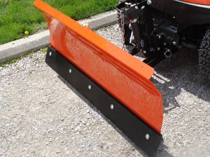 ATV_Snow_Plow_Blades.jpg
