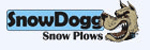 SnowDogg_Snow_Plows.jpg