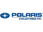 Polaris_Industries_Inc.jpg