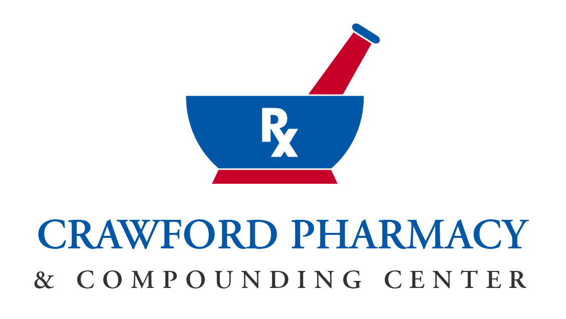 Crawford Pharmacy & Compounding Center