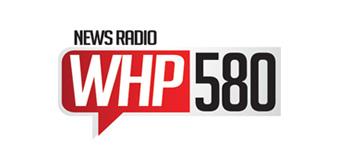 WHP580-logo.jpg
