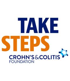 Take-Steps-Logo-edited.png
