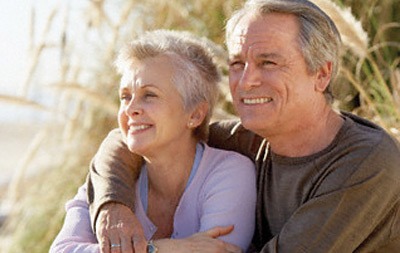 colon-cancer-screening-photo.jpg