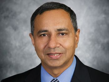 Dr.-Mohan-Charan-Interview.jpg