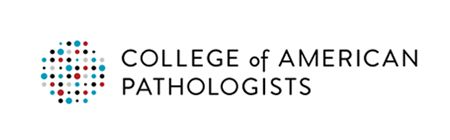 College-Of-American-Pathologists-accredited.jpg