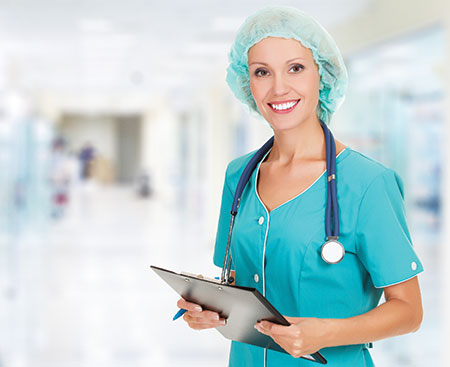 anesthesia-services.jpg