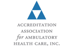 AAAHC-logo.png