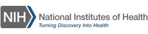 National-Institute-of-Diabetes-logo.png