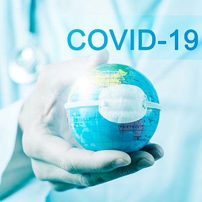 COVID-19-Photo.jpg