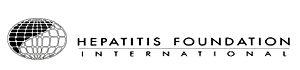 Hepatitis-Foundation-International-logo.png