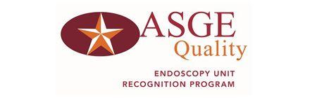 ASGE-accredited.jpg