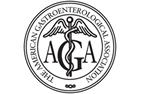 AGA-logo.png