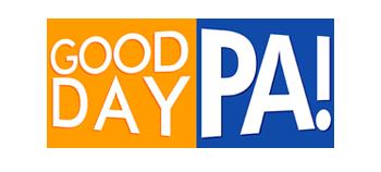 good-day-pa-logo.png