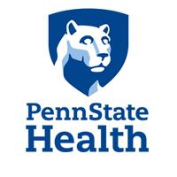 Penn State Health logo.png