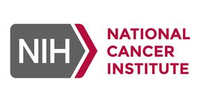 national-cancer-institute.jpg