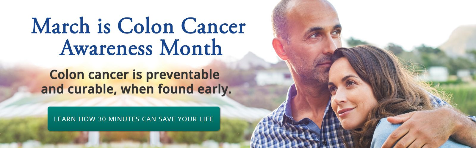PA-GI-Colon-Cancer-Awareness-Month-Banner.jpg