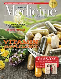Central-PA-Medicine-Cover-Spring-2016.jpg