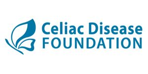 CELIAC-DISEASE-FOUNDATION.jpg