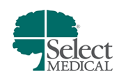 Select-Medical-logo.png