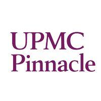 UPMC-Pinnacle.jpg