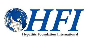 THE-HEPATITIS-FOUNDATION-INTERNATIONAL.jpg