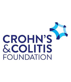 Crohn's-&-Colitis-Logo-edited.png