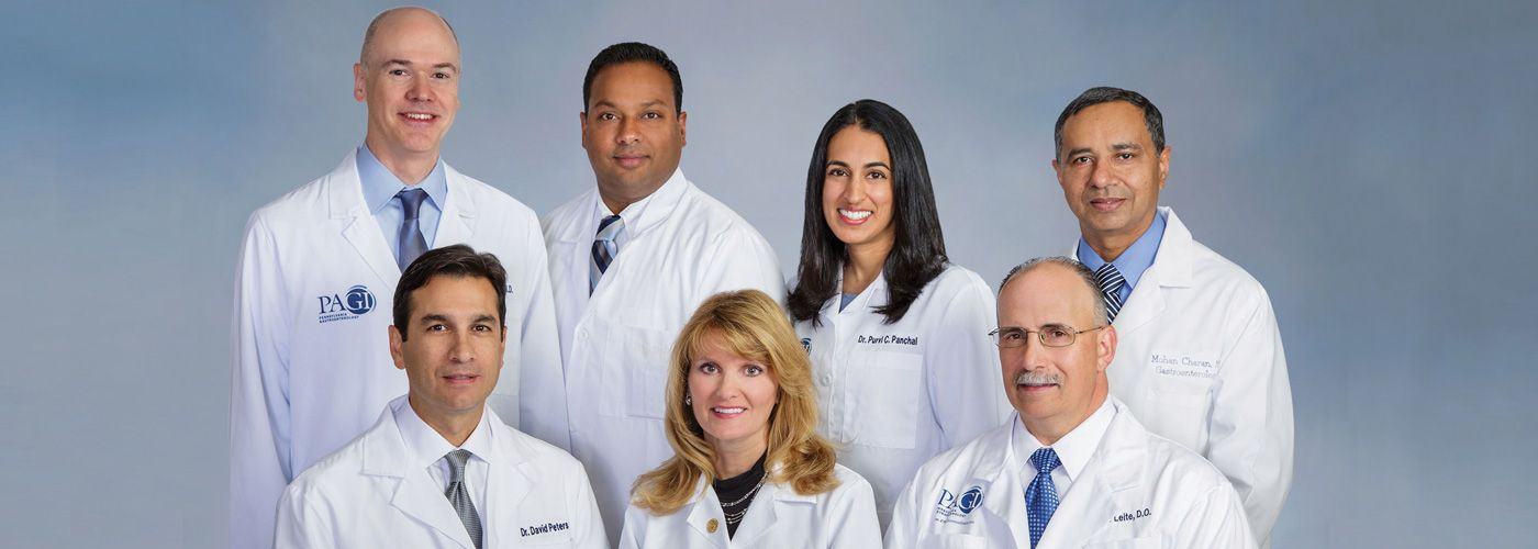 PA-GI-Group-Doctors.jpg