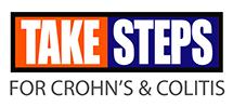 take-steps-logo.png