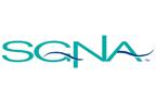 SGNA-logo.png