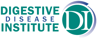 Digestive-Diseases-Institute-logo.png