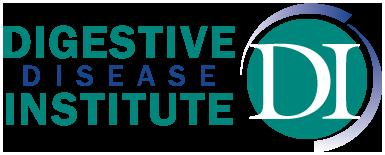 Digestive-Diseases-Institute-logo.png