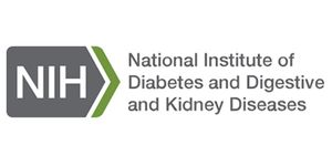 NATIONAL-INSTITUTE-OF-DIABETES-AND-DIGESTIVE-AND-KIDNEY-DISEASES.jpg