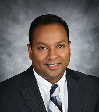 Dr  Mohan R  Rengen, Gastroenterologist - PA GI - Pennsylvania