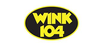 wink-104-logo.png
