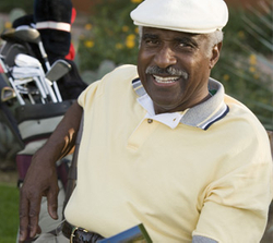 male-golfing.jpg