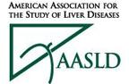 AASLD-logo.png